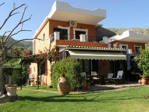 Donatos Studios